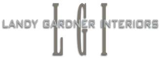 Landy Gardner Interiors | Award-Winning Nashville Interior Designer