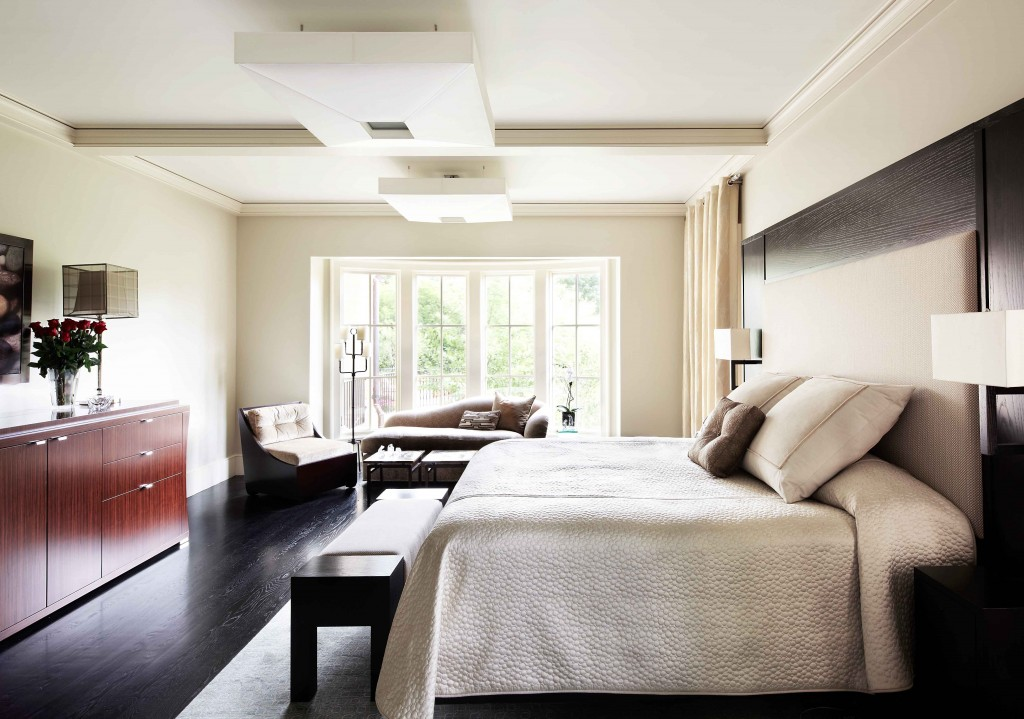 Nashville Transitional Landy Gardner Interiors Award